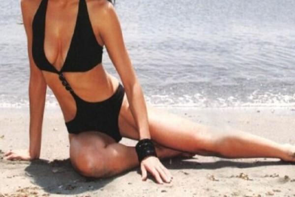 Πασίγνωστη Ελληνίδα ηθοποιός εξομολογείται: Με έχουν απατήσει σωρηδόν και γνωρίζω τον λόγο!