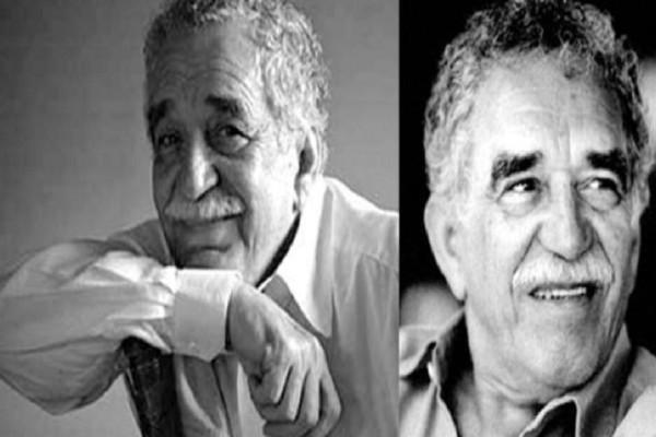 Γκαμπριέλ Γκαρσία Μάρκες: Πέρασαν 91 χρόνια από την γέννηση του