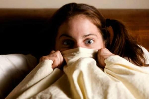 Μυρίζει το πέος του συντρόφου σου; Δες τι μπορεί να συμβαίνει με την υγεία του...