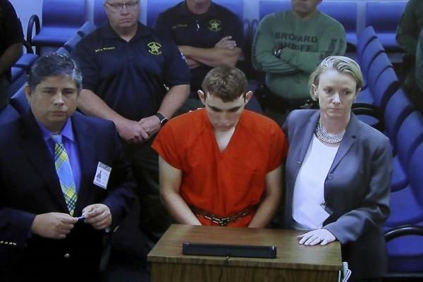Η συγκλονιστική μαρτυρία για τον μακελάρη της Φλόριντα: «Είχα προειδοποιήσει την αστυνομία... »