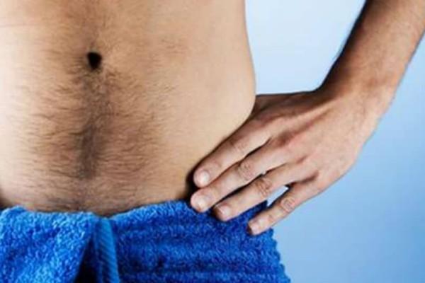Νόσος Peyronie: Τι προκαλεί στα ανδρικά γεννητικά όργανα και πώς αντιμετωπίζεται;
