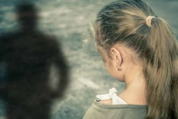 Serial killer: Νέο φόνο ομολόγησε ο βιαστής και δολοφόνος 8χρονης!