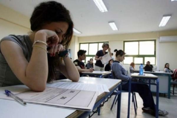 Ξεκινούν οι αιτήσεις για τις Πανελλαδικές Εξετάσεις! - Όλα όσα θα πρέπει να γνωρίζετε!