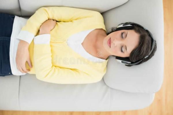 H μαγεία της μουσικής: 8 τραγούδια που ξύπνησαν ανθρώπους από κώμα! - Το έβδομο θα σας αφήσει άφωνους!