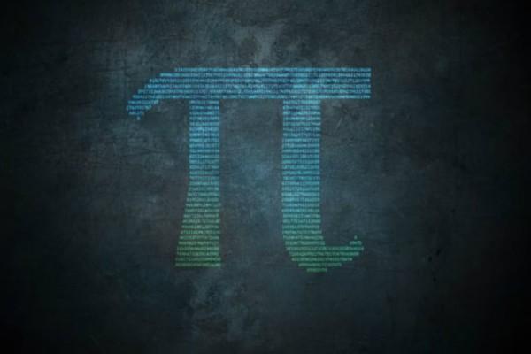 Παγκόσμια ημέρα «π»: Πως υπολογίστηκε ο πιο σημαντικός αριθμός των μαθηματικών; (video)