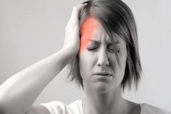 Ξυπνάς με πονοκέφαλο; Αυτός είναι ο λόγος!