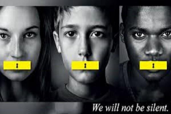 Trafficking: Τα κρυμμένα θύματα της σύγχρονης σκλαβιάς