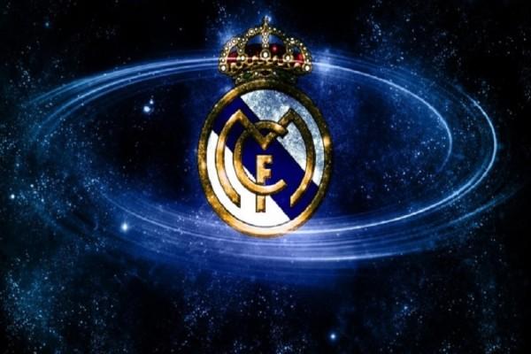 Σαν σήμερα στις 06 Μαρτίου το 1902 ιδρύθηκε η Ρεάλ Μαδρίτης!