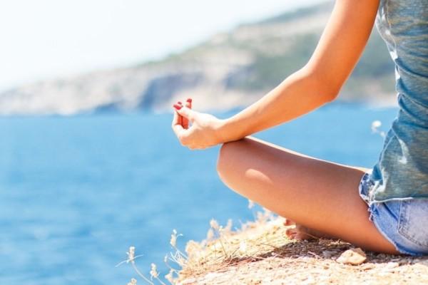 Πώς να αντιμετωπίσεις με τον πιο φυσικό τρόπο το άγχος; - Τι απαντούν οι επιστήμονες