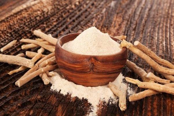 Ashwagandha: Ένα αρχαίο super βότανο που βοηθά στη μείωση του στρες