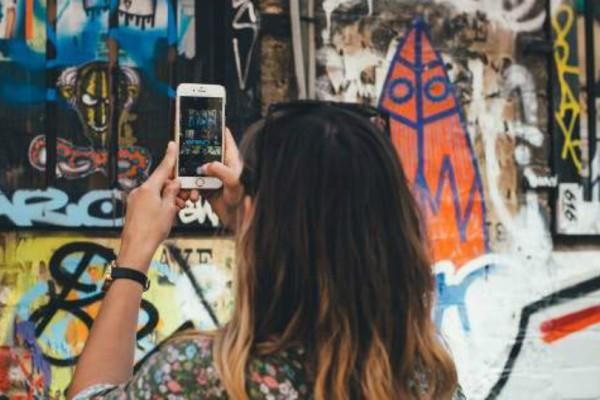 Η κρυφή ρύθμιση στα iPhone που δεν γνώριζε κανείς! Μπορεί να κλειδώσει το κινητό σας μέχρι και 80 χρόνια - Πως να μην την πατήσετε (Photos)