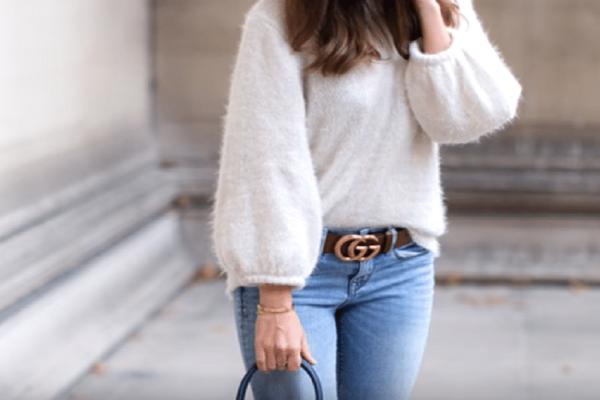 10 τρόποι για να μοιάζεις και εσυ με μια super στιλάτη fashion blogger (video)
