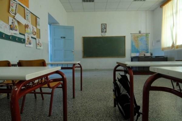 Κλειστά τα σχολεία σήμερα λόγω αφρικάνικης σκόνης! - Δείτε που!