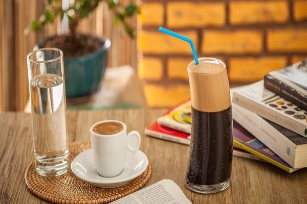 Τι θα γίνει στον οργανισμό σου εάν σταματήσεις να πίνεις καφέ για ένα μήνα!