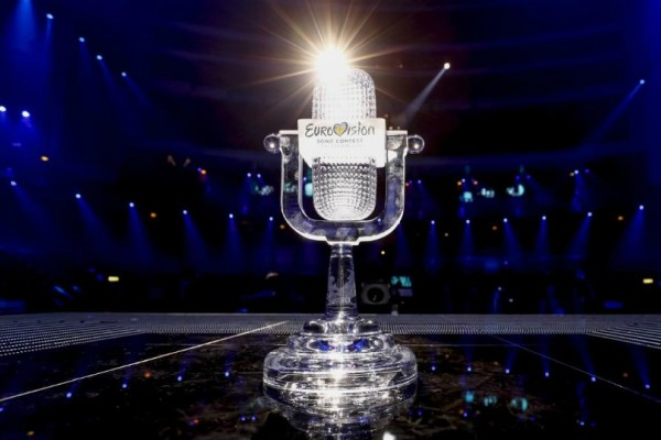 Θλίψη: Έφυγε από την ζωή μια από τις πιο γνωστές νικήτριες της Eurovision!