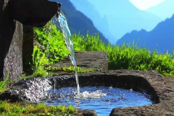 Για να μην ξεχνάς να σε ενυδατώνεις - 5 tips για να πίνεις περισσότερο νερό!