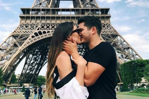 Ζώδια και σχέσεις: Να πώς θα κάνεις τον άντρα Παρθένο να μην θέλει να φύγει από δίπλα σου!