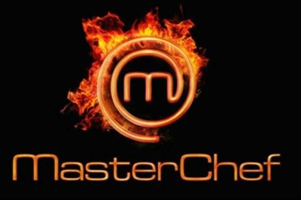 MasterChef: