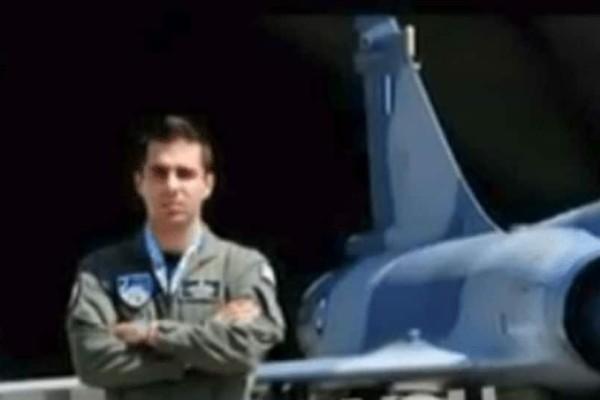 Γιώργος Μπαλταδώρος: Συγκλονίζουν τα λόγια του θείου του! «Ο Γιώργος θα μείνει αθάνατος...» (video)