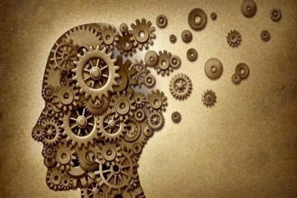Τι σχέση έχει το Αλτσχάιμερ με την αϋπνία; - Τι αναφέρει νέα έρευνα