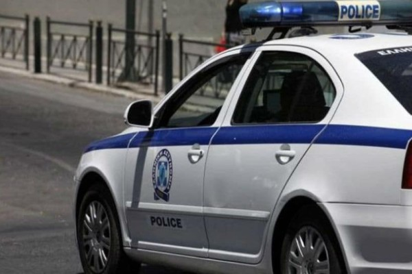 SOS: Καλέστε τώρα την Αστυνομία αν ήσασταν χθες στις 6 σε αυτό το μέρος!