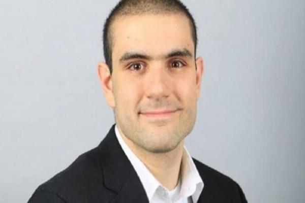Ποιος είναι ο 25χρονος μακελάρης του Τορόντο! - Πώς τον περιγράφουν οι συμμαθητές του