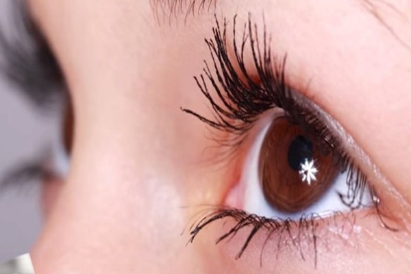 15 tips για να φαίνεσαι όμορφη χωρίς ίχνος make-up!