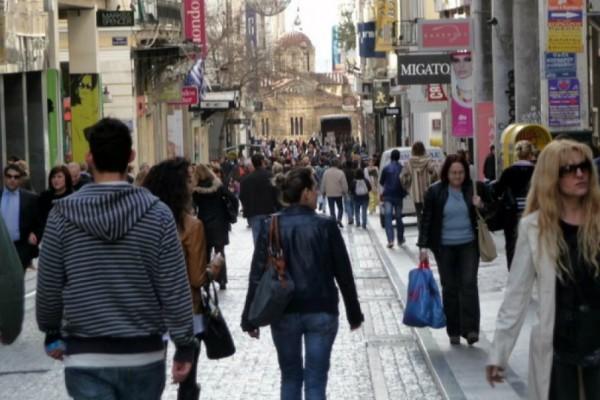 Μεγάλο Σάββατο: Μέχρι τι ώρα θα λειτουργήσουν τα καταστήματα σήμερα;