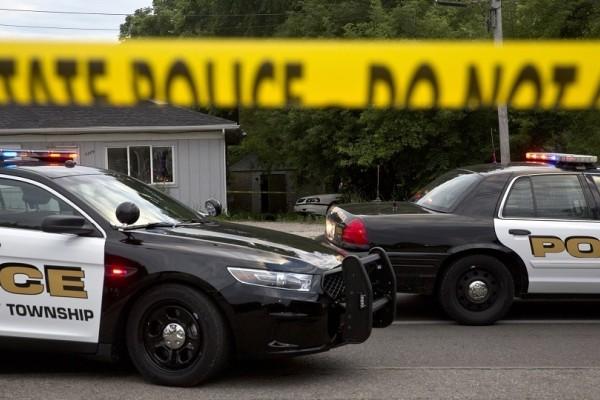 Φρικτή δολοφονία: Αστυνομικοί πυροβόλησαν 20 φορές μαύρο πολίτη!