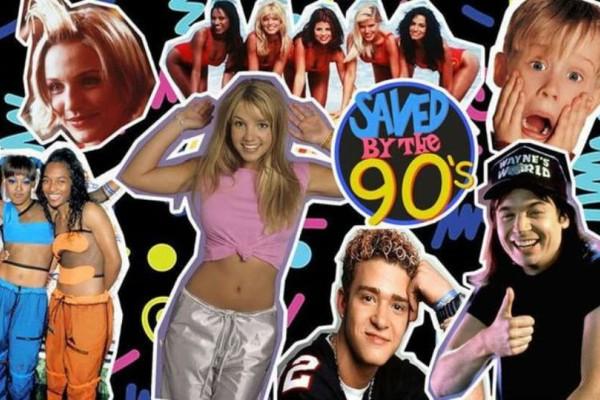 Ήσουν νέος στα 90s: Όλα τα πράγματα που έκανες εκέινη την εποχή και οι σημερινοί νέοι δεν γνωρίζουν!