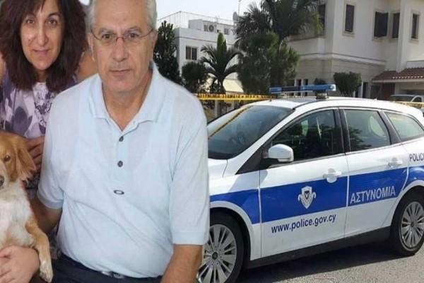 Έγκλημα στην Κύπρο: «Σφάζονται» τα δύο αδέλφια για το διπλό φονικό!