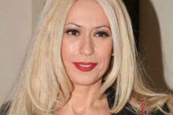 Πάσχα με τον πρώην σύζυγό της θα κάνει η Μαρία Μπακοδήμου! Η αποκαλυπτική ανάρτηση στα social media!