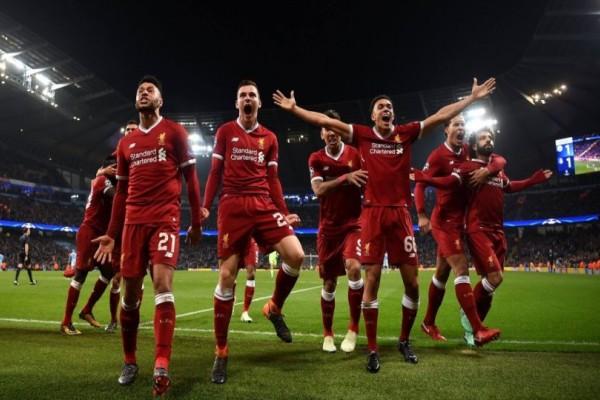 Champions League: Η φανέλα είναι βαριά!