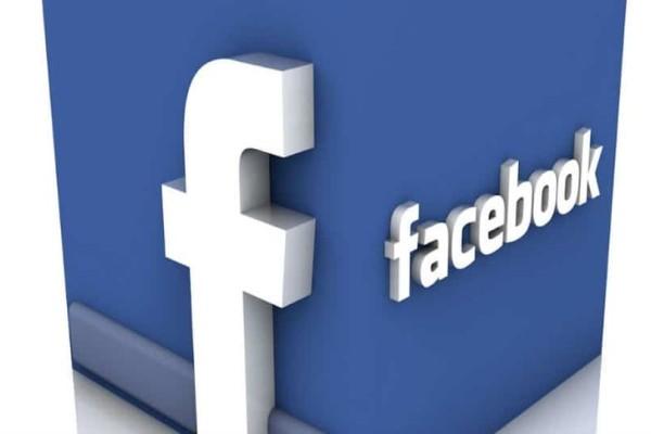 Οι χώρες που «λιώνουν» στο Facebook - Σε ποια θέση βρίκεται η Ελλάδα;