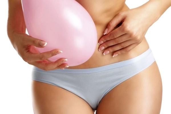 Μία δοκιμή θα σε πείσει: 6 τροφές που βοηθούν στο ξεφούσκωμα της κοιλιάς!