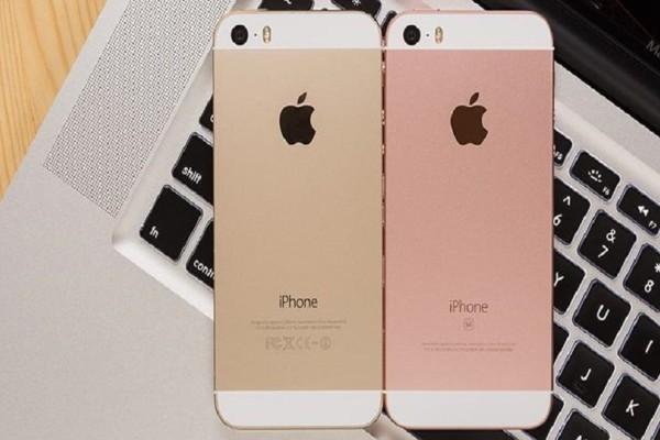 Έρχεται νέο iPhone SE τον Μάιο με ασύρματη φόρτιση;