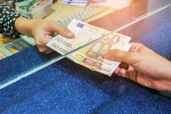 Έκτακτο: Καταβάλλεται σήμερα έξτρα επίδομα 100 ευρώ προς όλους...