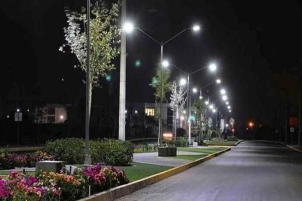 Ποια ελληνική πόλη βάζει LED στο δημόσιο φωτισμό της για εξοικονόμηση ενέργειας;