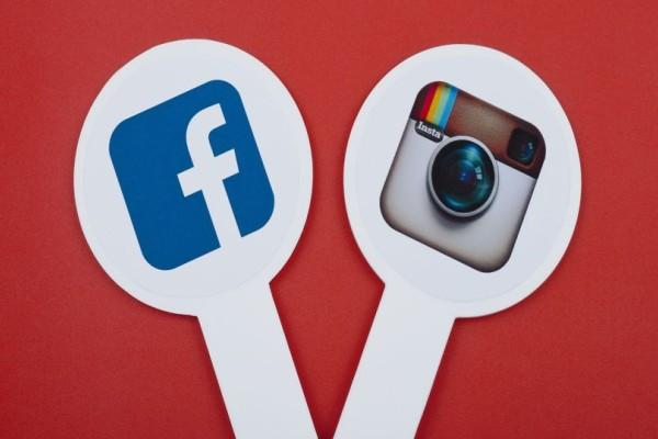 Αν ανεβάζετε αυτές τις φωτογραφίες σε Facebook και Instagram τότε θα πληρώσετε τα