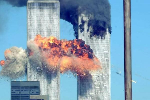 Σοκ στις ΗΠΑ: Συνελήφθη τζιχαντιστής για τις επιθέσεις της 11ης Σεπτεμβρίου!