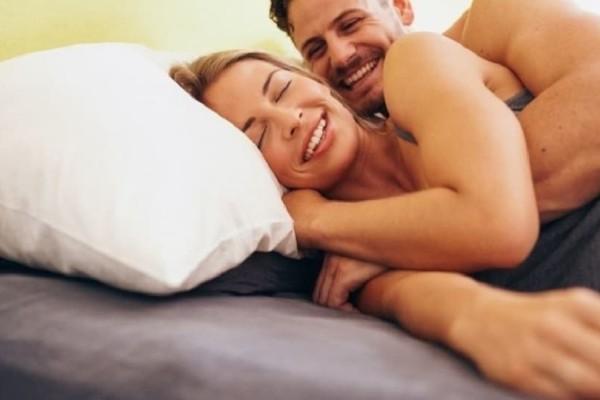 Πώς να αυξήσετε τη γονιμότητα με φυσικό τρόπο πριν την εξωσωματική! - Όλα όσα θα πρέπει να γνωρίζετε