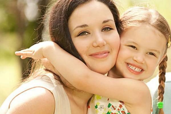 Για να σε λατρέψει το παιδί του: Τα don'ts της καλής μητριάς!