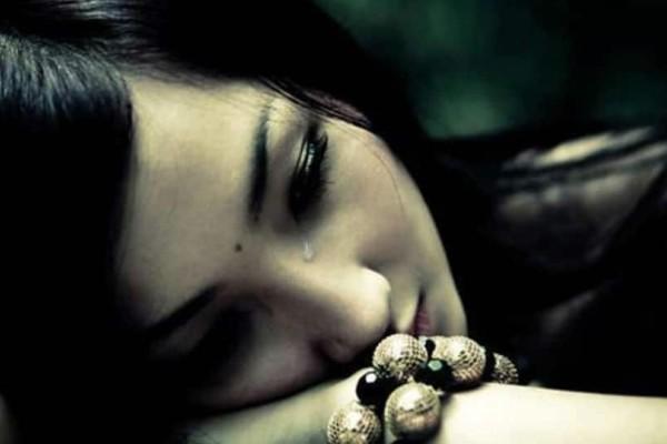 6 εγγυημένοι τρόποι για να είσαι δυστυχισμένος!