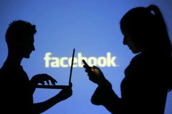 Όλα όσα πρέπει να διαγράψεις απ' το Facebook!