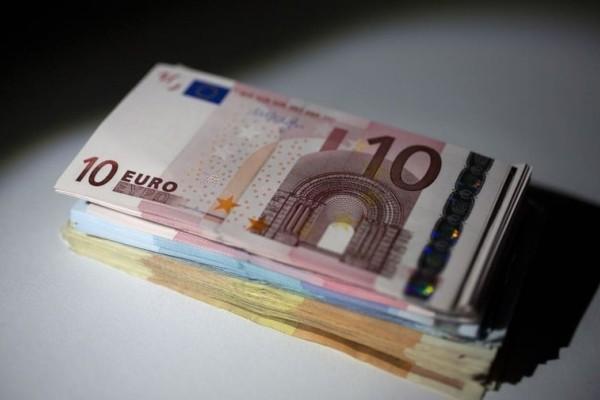 Έσκασε τώρα: Νέο επίδομα που αγγίζει τα 300 ευρώ και δεν το έπαιρνε κανείς μέχρι σήμερα