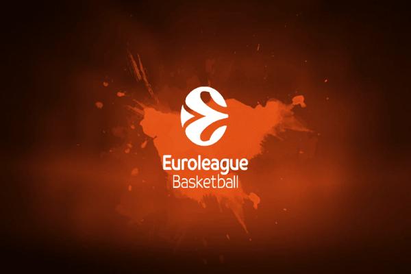 Αυτή είναι η νέα ομάδα που μπαίνει στην Euroleague!