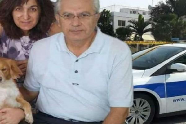 Ομολόγησε ο δολοφόνος στο έγκλημα της Κύπρου!
