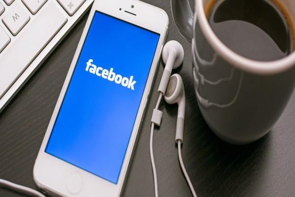 Δώστε βάση: Οι προσωπικές πληροφορίες που πρέπει να διαγράψετε αμέσως από το Facebook!