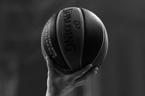 Πέθανε γνωστός μπασκετμπολίστας με ελληνικό... παρελθόν!