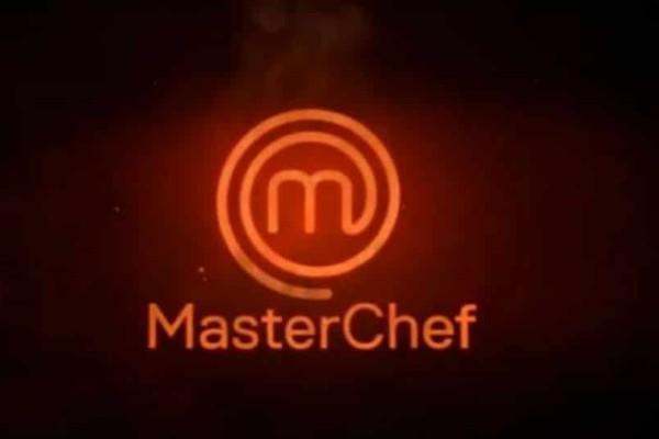MasterChef: Ατύχημα για παίκτη του διαγωνισμού! - Τι συνέβη;